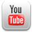 Conecta con Youtube